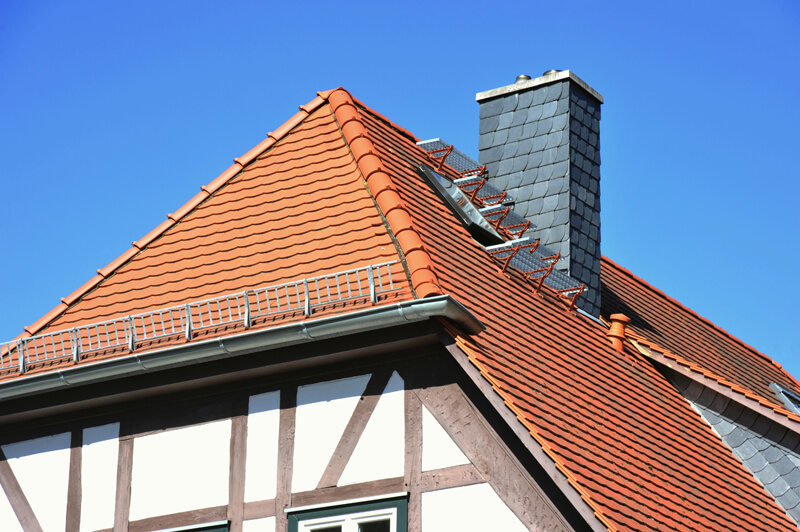 Roofing Lead Works Bicester Oxfordshire